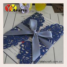 birthday card service reviews online shopping birthday card