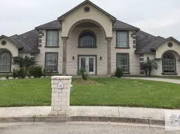 brownsville real estate brownsville tx homes for sale zillow