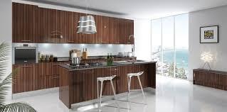 best kitchen designs 2015 kitchen best kitchen furniture designs 2015 modern kitchens best modern