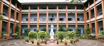 Bsc Interior Design Colleges In Kerala Assumption College