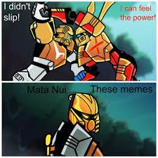 Bionicle Memes - dank bionicle memes bionicle discussion bzpower