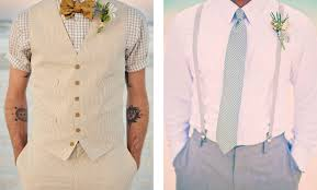 wedding men s attire what to wear to any wedding the gentlemanual a handbook for