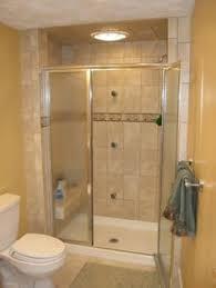 home depot tile shampoo area u0026 bench glass doors bathroom