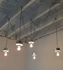 pendant lights for recessed cans 71 most superb recessed can to pendant light conversion copper