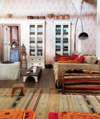 Asian Style Home Decor by Adorable 50 Tropical Living Room Design On A Dime Decorating