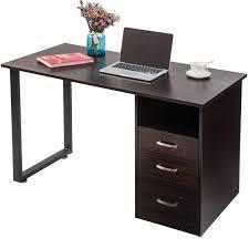 Office Desk Walmart Www Alisveris Cini I 2018 04 Office Desk Offic