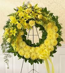 florist atlanta 233 best smpathy flower pieces images on funeral