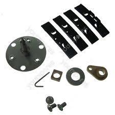 hotpoint drum parts u0026 accessories ebay