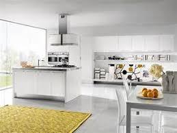 logiciel dessin cuisine logiciel conception 3d gratuit logiciel 3d cuisine gratuit 28