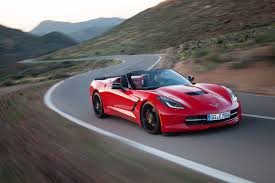 future corvette stingray chevrolet corvette c2