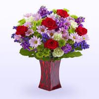 sending flowers internationally send flowers worldwide best online flower delivery portal