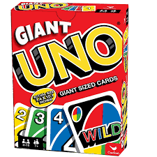 spirit halloween printable coupons giant uno giant game on sale just 10 38 shipped with coupon