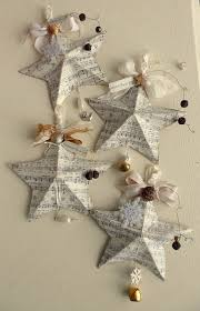 25 unique sheet ornaments diy ideas on
