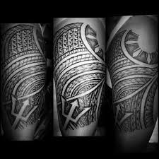 50 sun designs for tribal ink ideas