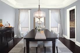 Revere Pewter Half Strength A Simple Yet Beautiful Look For - Revere pewter dining room