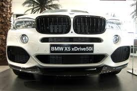 Bmw X5 50i M Sport - bmw x5 xdrive50i m sport with m performance parts