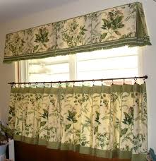 Kitchen Curtains Amazon by Curtain 41 Best Images About Kitchen Decor On Pinterest Indoor