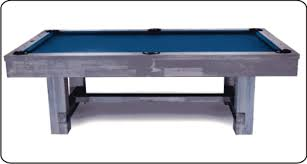 Tournament Choice Pool Table by Gebhardts Com Billiards Pool Tables Imperial Tahoe
