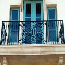 balcony railing manufacturers suppliers u0026 wholesalers