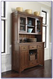 antique china cabinet with hutch cabinet home furniture ideas