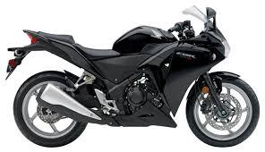 cbr bike cc honda cbr 250 cc chiang mai motorcycle rental