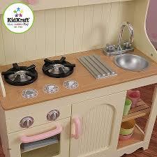 jeux de cuisine d cuisine best of jeu fr de cuisine high definition wallpaper