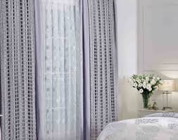 Best Blackout Curtains For Day Sleepers Best Blackout Curtains For Day Sleepers Inspiration House