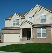 how much to build a house in michigan 19 best lombardo homes michigan images on pinterest michigan