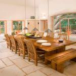 huge dining room table huge dining room table fresh at trend tables get a large for your
