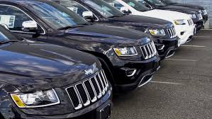 jeep volkswagen jeep grand cherokee the us is suing fiat chrysler for using