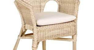sedia da giardino ikea mobili giardino mobili da giardino mobili per il giardino