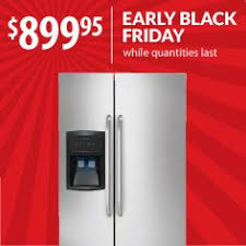 black friday dryer deals 15 best early black friday appliance deals images on pinterest
