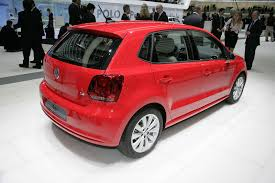 volkswagen polo modification parts car modifications vw polo new sports cars 2014