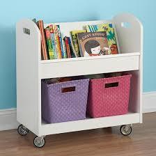 book storage kids kids book storage dimartini world