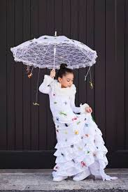 Umbrella Halloween Costume 5 Punny Diy Halloween Costumes Parents