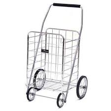 home depot go kart black friday cleaning carts u0026 caddies cleaning tools the home depot
