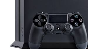 Ps4 Suspend 8 Ways Playstation 4 And Xbox One Are Changing The Game Fast Company
