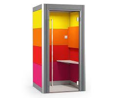 photo booths spacio phone booths spacio meeting pods