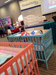 Best Baby Convertible Cribs by Dream On Me Synergy 5 In 1 Convertible Crib Video Review Mommixer
