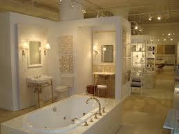 bathroom design center new bathroom design showroom factsonline co