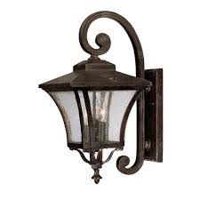 Commercial Exterior Light Fixtures by Home Decor Wall Mounted Light Fixtures Commercial Outdoor