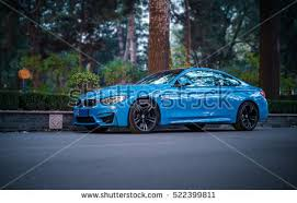 bmw 4 series m3 m3 stock images royalty free images vectors