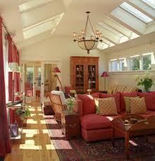 living room rustic interior design ideas rustic country home