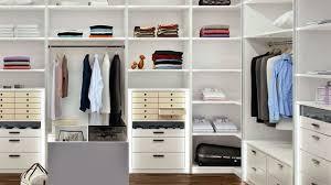 faire un dressing dans une chambre dressing faire dressing dressing pas cher côté maison