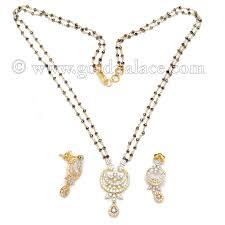 diamond sets images 18 k diamond jewelry goldpalace