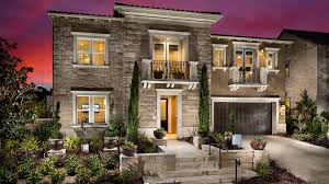 carlsbad ca new homes for sale toll brothers at robertson ranch