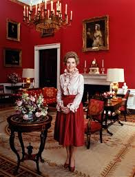photos inside the white house s color coded rooms national photos inside the white house s color coded rooms national host madison com