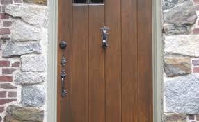 Front Door Metal Decor Door Metal Commercial Door Support Metal Fire Doors U201a Astonishing