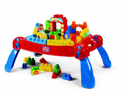 mega bloks table toys r us toy for kids in conroe texas cat toys toys for kids who like to