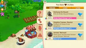 farmville tropic escape tips cheats and strategies gamezebo